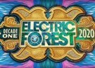 image for event Electric Forest