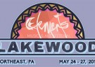 image for event Elements Lakewood Festival