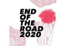image for event End of the Road Festival