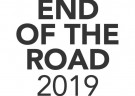 image for event End Of The Road Music Festival