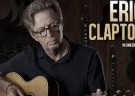 image for event Eric Clapton