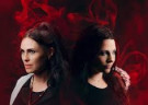 image for event Within Temptation and Evanescence