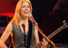 image for event Caitlyn Smith and Sheryl Crow