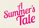 image for event A Summers Tale