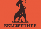 image for event Bellwether Festival