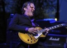 image for event Joe Bonamassa
