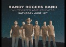 image for event Parker McCollum and Randy Rogers Band
