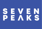 image for event Seven Peaks Festival in Buena Vista, CO on Aug 31-Sep 2, 2018