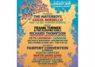 image for event Fairport's Cropredy Convention 2019