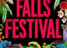 image for event Falls Festival