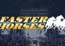 image for event Faster Horses Festival