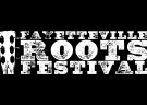 image for event Fayetteville Roots Festival