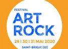 image for event Art Rock Festival