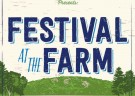 image for event Festival At The Farm