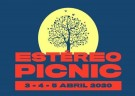 image for event Festival Estéreo Picnic: The Chemical Brothers, Rex Orange County, and more