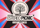 image for event Festival Estero Picnic