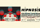 image for event Festival Hipnosis
