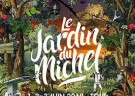 image for event Festival Le Jardin