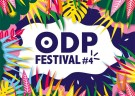image for event Festival ODP
