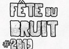 image for event Fête du bruit dans Landerneau Music Festival