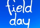 image for event Field Day