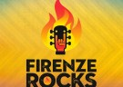 image for event Firenze Rocks Music Festival