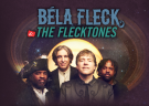 image for event Bela fleck & the Flecktones