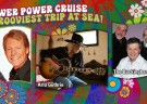 image for event Flower Power Cruise
