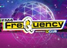 image for event FM4 Frequency Festival