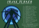image for event Frank Turner and THE SLEEPING SOULS
