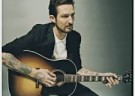 image for event Frank Turner & The Sleeping Souls, and Muff Potter