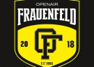 image for event Frauenfeld Open Air Festival