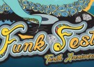 image for event Funk Fest