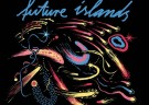 image for event Future Islands