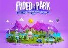 image for event Fvded in the Park 2018