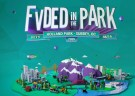 image for event Fvded In The Park Music Festival