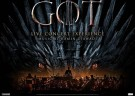 image for event Game of Thrones Live Concert Experience
