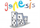 image for event Genesis