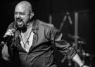 image for event Geoff Tate