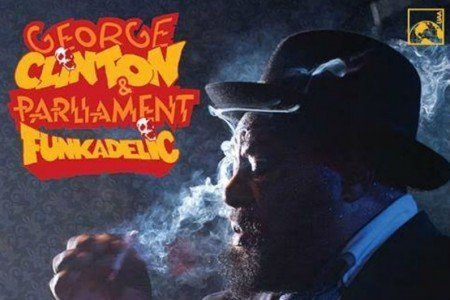 image for article George Clinton and Parliament Funkadelic Set 2018 'Mardi Gras Madness Tour' Dates: Ticket Presale Code & On-Sale Info