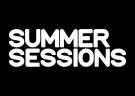 image for event Glasgow Summer Sessions