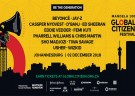 image for event Global Citizen Festival: Mandela 100