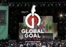 image for event Global Goal Live: The Possible Dream