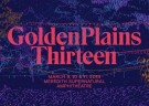 image for event GoldenPlains
