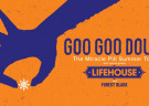 image for event Goo Goo Dolls, Lifehouse, and Forest Blakk