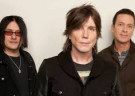 image for event Goo Goo Dolls and Forest Blakk