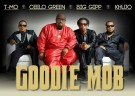 image for event Goodie Mob