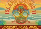 image for event Gov't Mule's Island Exodus 11