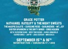 image for event Grand Point North