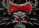 image for event Graspop Metal Meeting